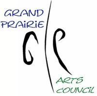 Grand Prairie Arts Council