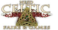 NESD Celtic Faire & Games, Inc.