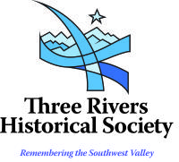 Three Rivers Historical Society
