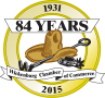 Wickenburg Chamber of Commerce