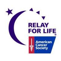 Relay For Life of Pulaski County