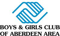Boys & Girls Club of Aberdeen Area