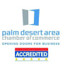 Palm Desert Chamber of Commerce