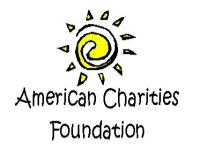 American Charities Foundation