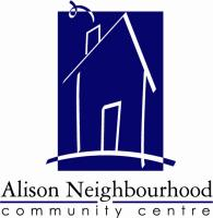 Alison Neighbourhood Community Centre