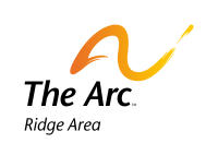 Ridge Area Arc, Inc