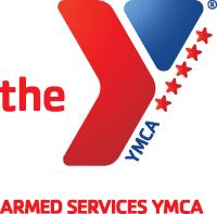 Armed Services YMCA of MO