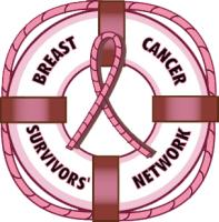 The Breast Cancer Survivors' Network, Inc