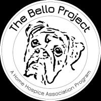 Home Hospice Association|The Bello Project