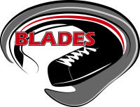 The BLADES Special Hockey