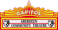 Aberdeen Community Theatre