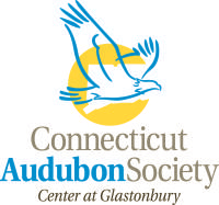 CT Audubon Society Center at Glastonbury