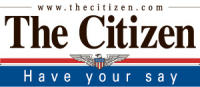 The Citizen News