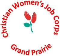 Christian Women's Job Corps, GP