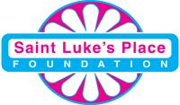 Saint Luke's Place Foundation