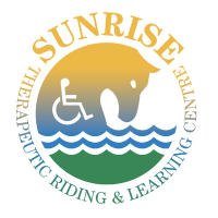 Sunrise Therapeutic Riding & Learning Centre