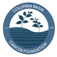 Columbia Basin Cancer Foundation