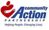 Community Action Agency of Northeast Alabama Inc.