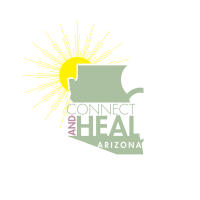 Connect and Heal, Inc