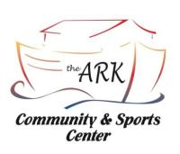 The ARK Community & Sports Center