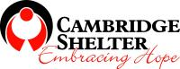 Cambridge Shelter Corporation