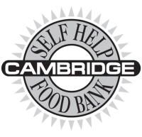 Cambridge Self Help Food Bank