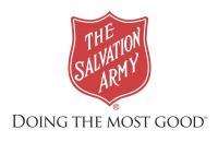 The Salvation Army Metro Atlanta Area Command