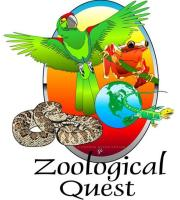 Grand Valley Zoological Quest