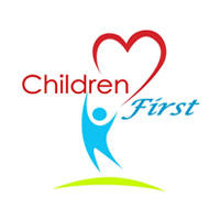 Children First Counseling Center