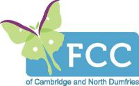 Family Counselling Centre of Cambridge & North Dumfries