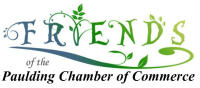 Friends of the Paulding Chamber
