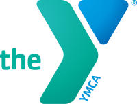 Highlands County Family YMCA