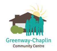 Greenway Chaplin Community Centre