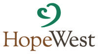 HopeWest