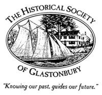 Historical Society of Glastonbury