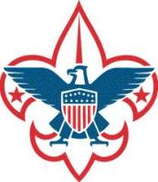 Gulf Ridge Council, Boy Scouts of America