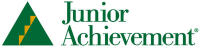 Junior Achievement of Waterloo Region
