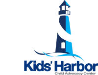 Kids' Harbor Too