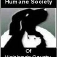 Humane Society of Highlands County