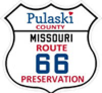Pulaski County Route 66 Preservation