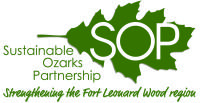 Sustainable Ozarks Partnership