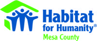 Habitat for Humanity of Mesa County