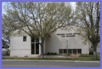 Western Slope Center for Children