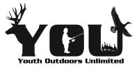 Youth Outdoors Unlimited