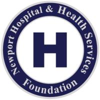 Newport Hospital & Health Services Foundation