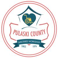 Pulaski County Workshop