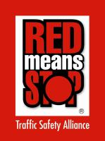 Red Means Stop Coalition