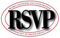 Retired and Senior Volunteer Program
