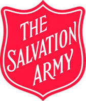 Pulaski County Salvation Army Service Extension Unit