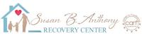 Susan B Anthony Recovery Center